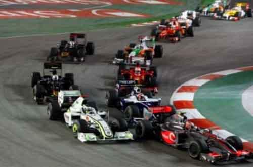 Формула1 в Сингапуре.jpg