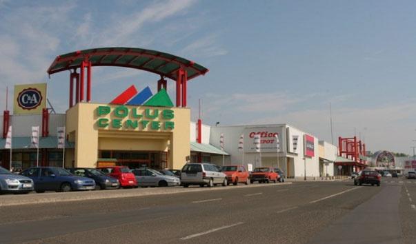 Polus Center.jpg