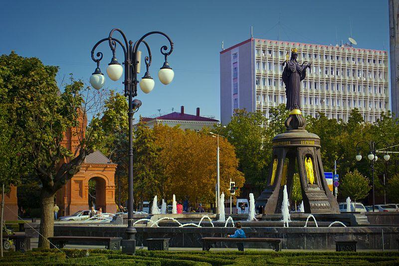 Заказать памятник в краснодареВладыкино искусственный газон на кладбище купить