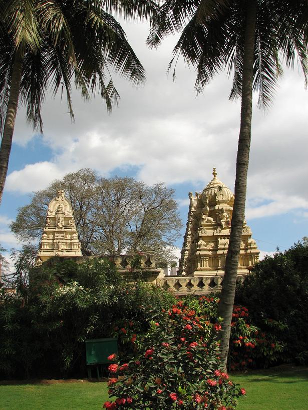Бангалор, Индия.JPG