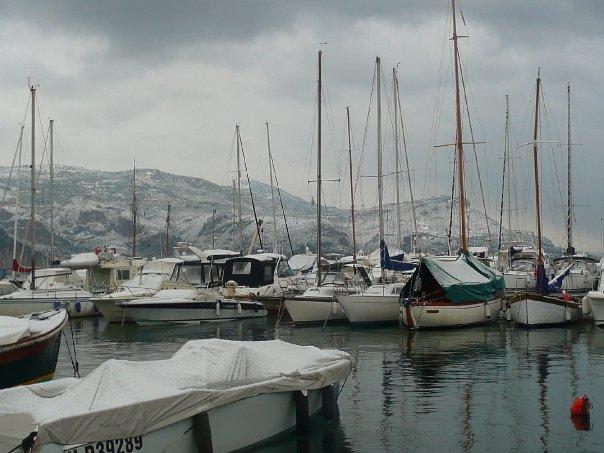 Яхты в Сен-Жан-Кап-Ферра.jpg
