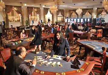 Khayam casino aruba casino radisson poker tournaments