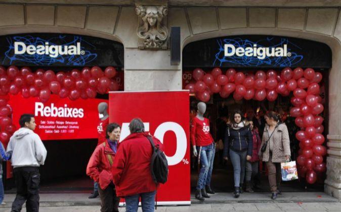 Распродажи в Испании.jpg
