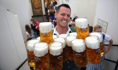 1 Бавария пиво рекорд.jpeg