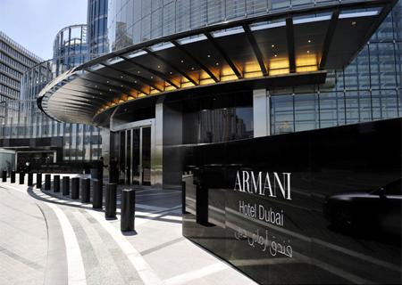 Armani Hotel Dubai.jpg