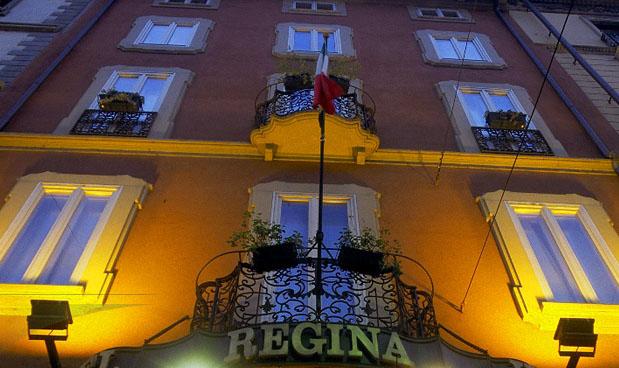 Regina Milano7.jpg