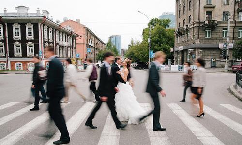 Для статьи свадьба в России.jpg