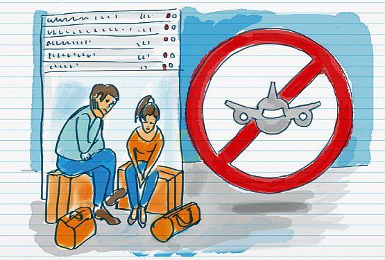 Люфтганза» отменяет рейсы из-за очередной забастовки.jpg