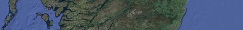 Город в Шотландии — 6 букв, сканворд