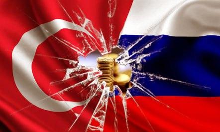 Отели Турции снизили цены на проживание.jpg