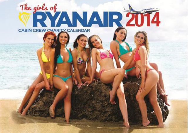 Ryanair календарь 2014.jpg