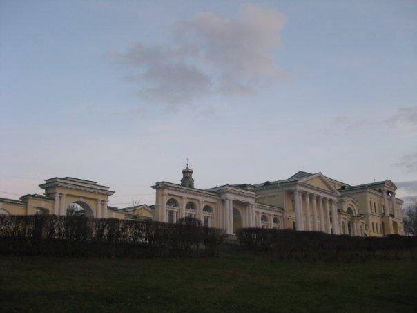 Архитектура Екатеринбурга.jpg