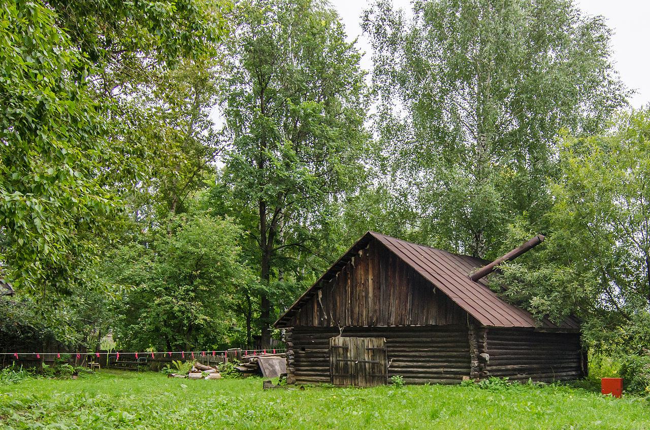 Музей деревянного зодчества кострома цена билета афиша театра имени пушкина в харькове