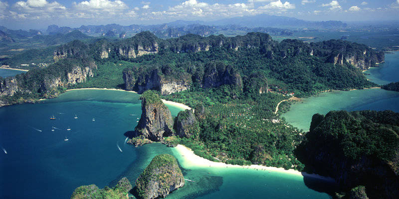 Таиланд игра вопрос 1.jpg
