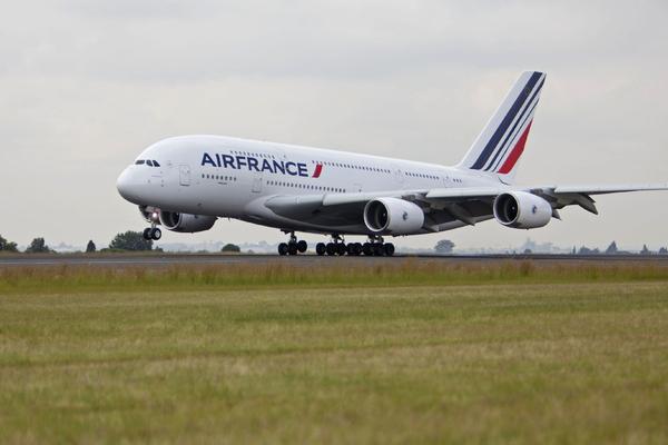 Air France A380.jpg