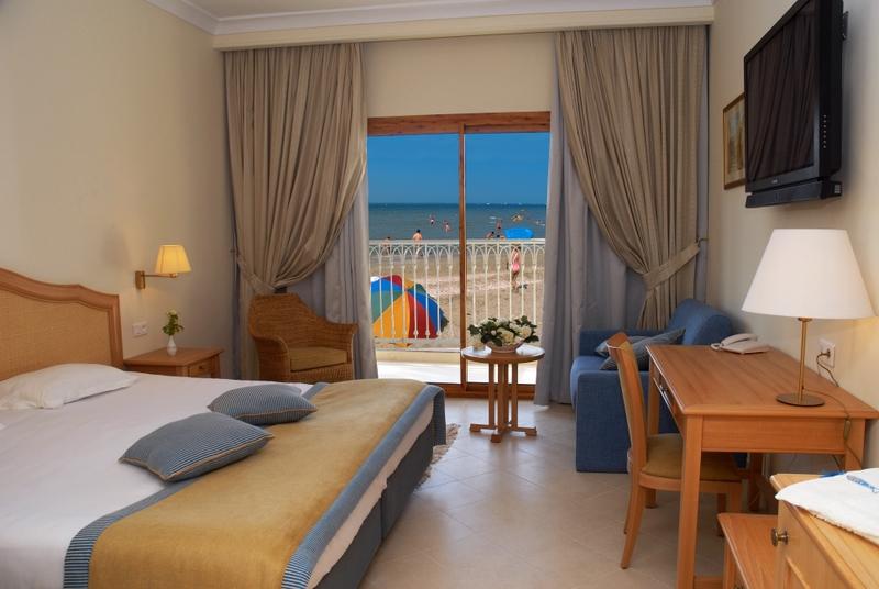 Отель Movenpick Sea Pearl Resort Thalasso 5* Сусс Тунис ...: https://tonkosti.ru/%D0%9E%D1%82%D0%B5%D0%BB%D1%8C_Movenpick_Sea_Pearl_Resort_Thalasso_5*_%D0%A1%D1%83%D1%81%D1%81_%D0%A2%D1%83%D0%BD%D0%B8%D1%81