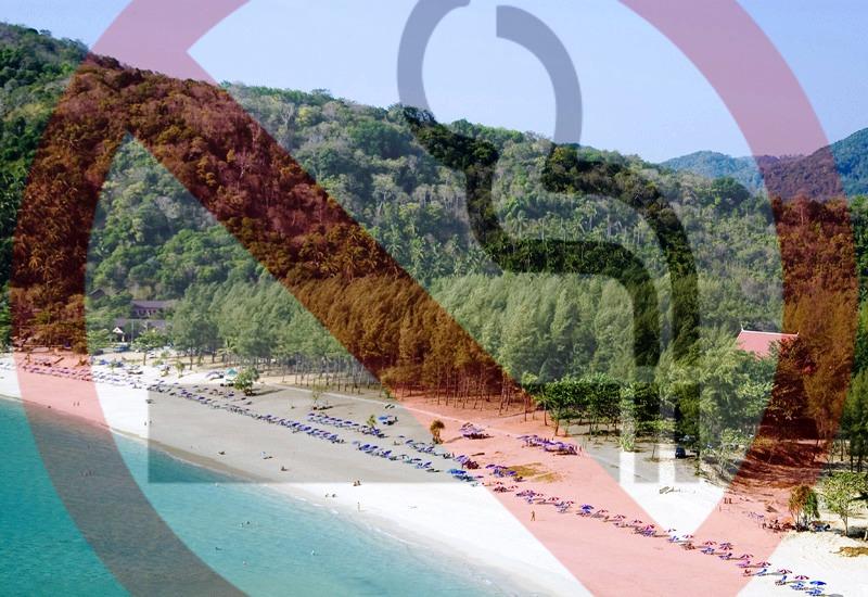 Файл:В Таиланде введен запрет на курение на пляжах.jpg