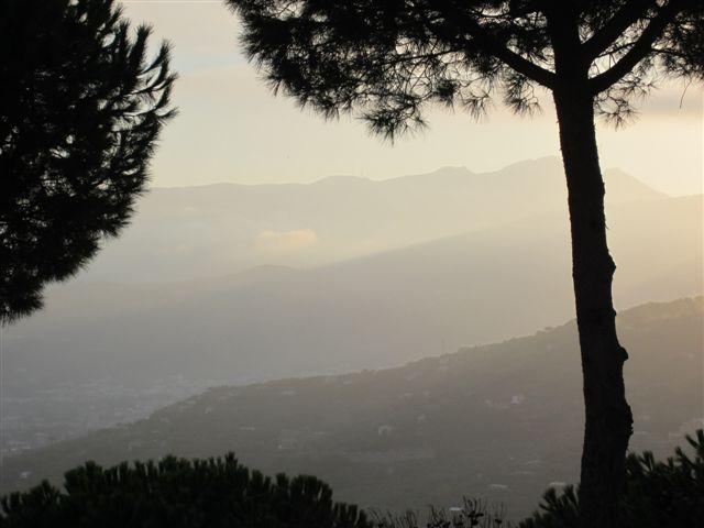 Сорренто, Италия.JPG