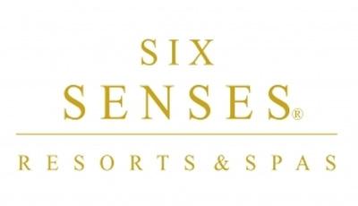 Six Senses Resorts & Spas.jpg