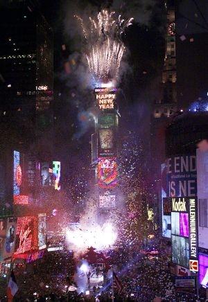 Новый год в Нью-Йорке.jpg