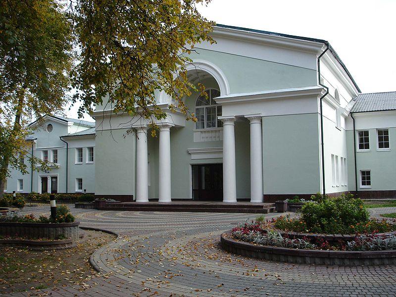 Авиакассы ж д кассы в Серпухове узнать адреса и телефоны