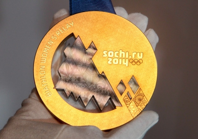 Золотая медаль на играх в Сочи.jpg