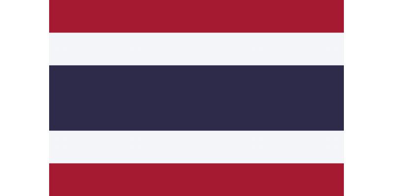 Таиланд игра вопрос 10.jpg