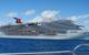 Круизный лайнер Carnival Breeze