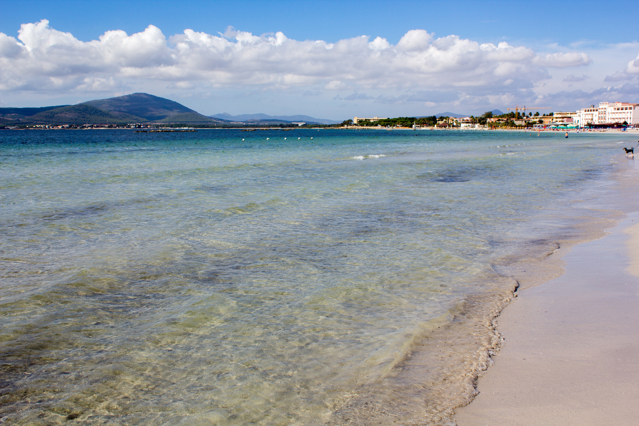 alghero chatrooms Minimum stay: 7 nights for early july - late august, 3 nights for all other dates.