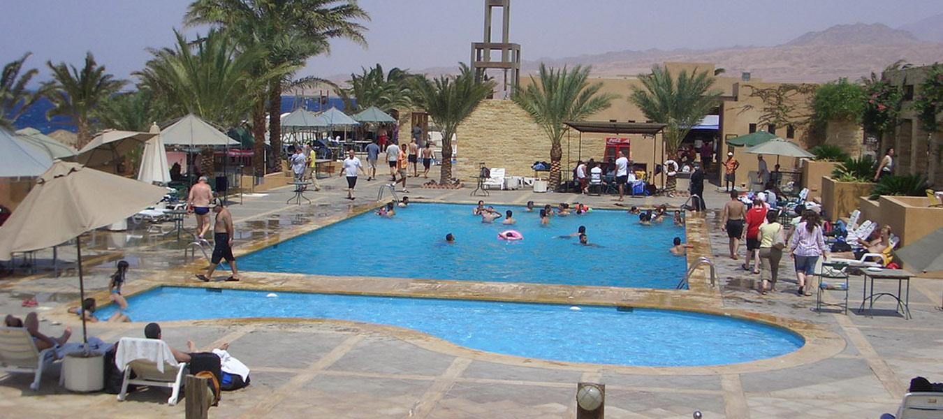 наступит иордания акаба отзывы туристов подавляющее