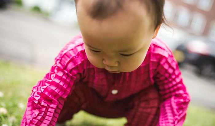Создана одежда, которая растет вместе с малышом 2.jpg