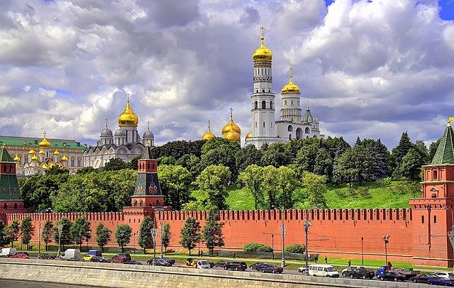 Гиды назвали самые популярные у туристов места в Москве.jpg