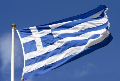 Греческий флаг.jpg