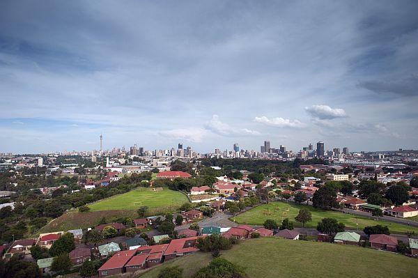 Панорама Йоханнесбурга.jpg