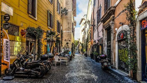 Rome-2498937 1280.jpg