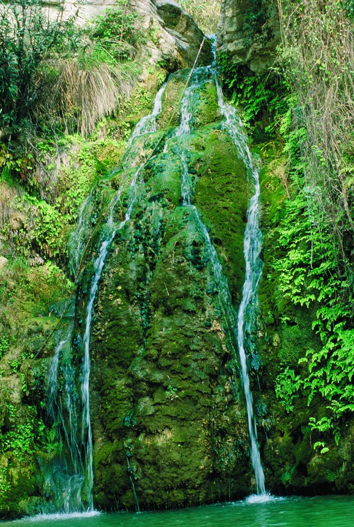 Водопады на Кипре.jpg