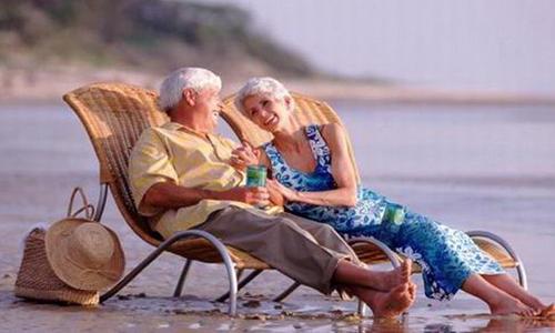 Туры для пенсионеров. Куда поехать пенсионеру в 2019 году?