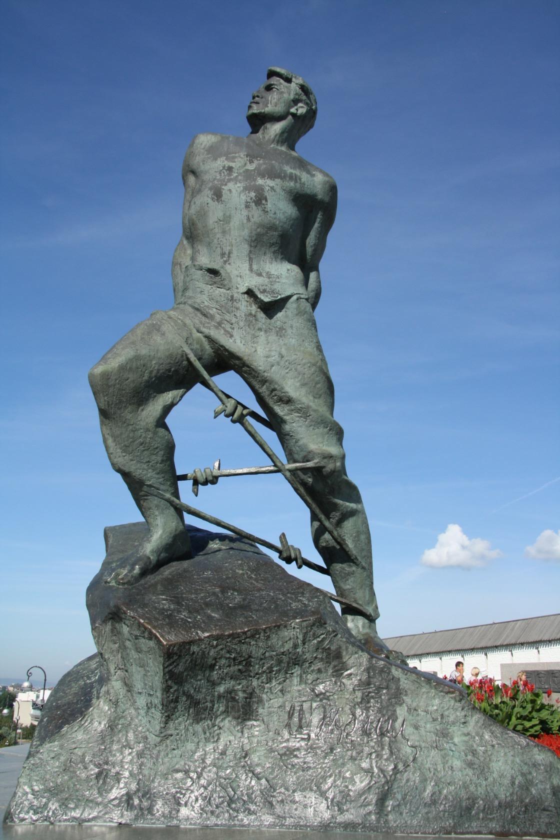 Памятники оренбург цена обучения памятники в тамбове изготовление екатеринбурге