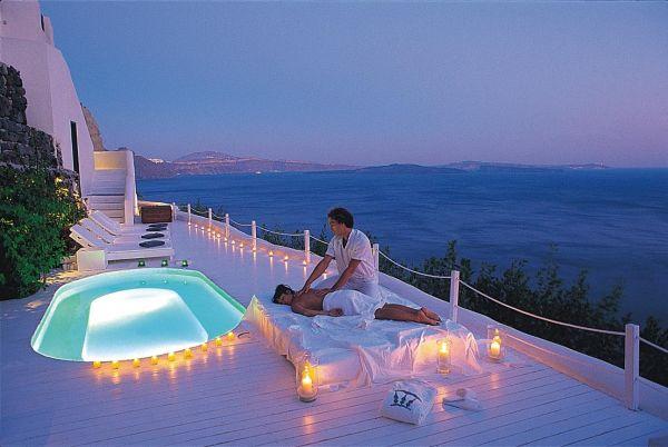 Лучший отель в греции купить у моря