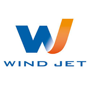 Wind Jet.jpg