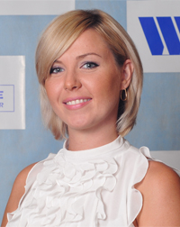 Участник:Оксана Андреева