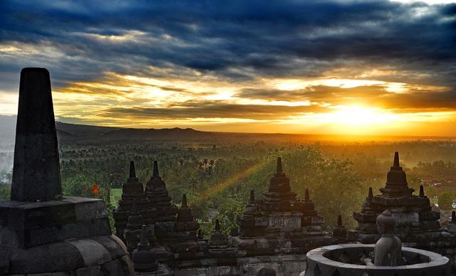 Indonesia-4134451 640.jpg