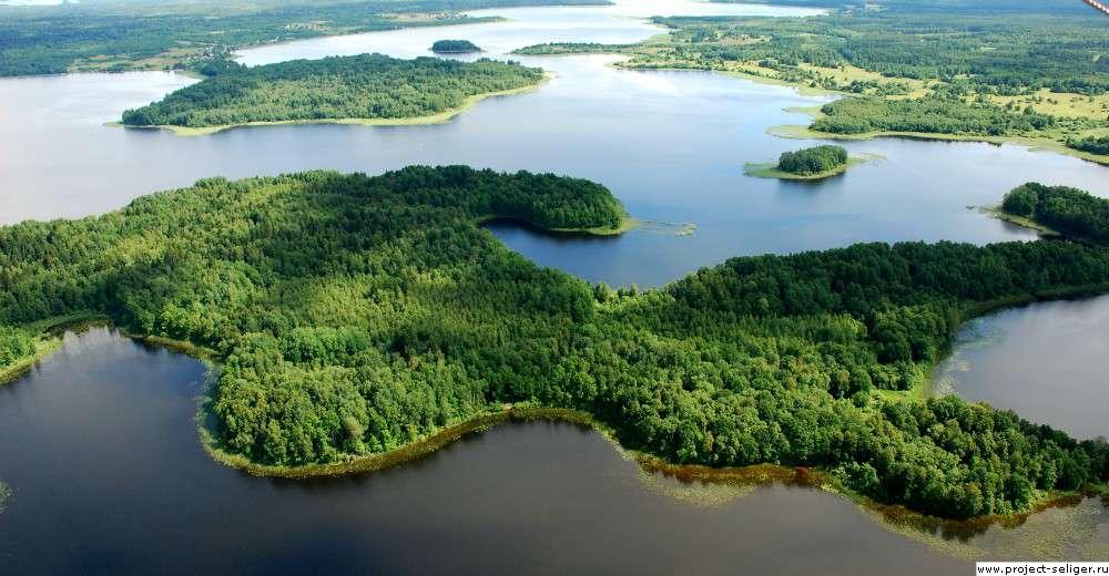 Озеро_Селигер_с_воздуха.jpg (1000×520)