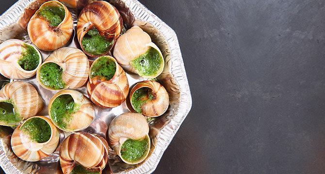 Блюдо французской кухни.jpg