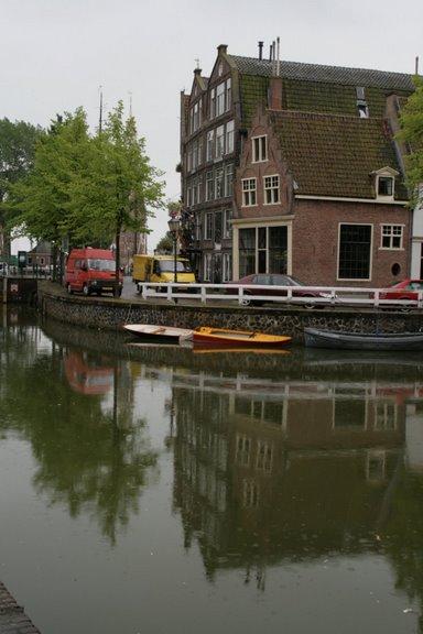 Хорн, Нидерланды.jpg