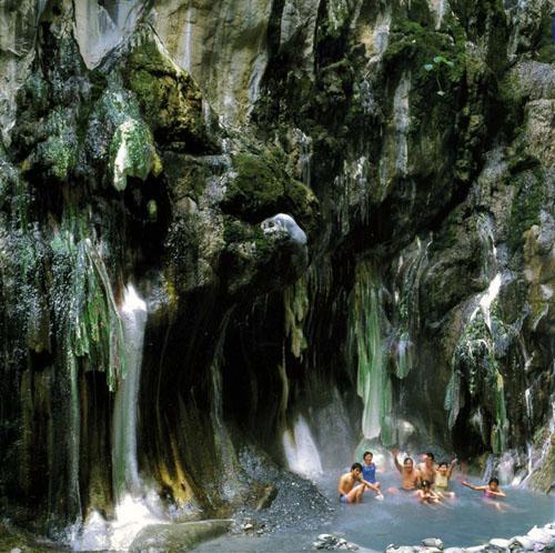Водопады Тайваня.jpg