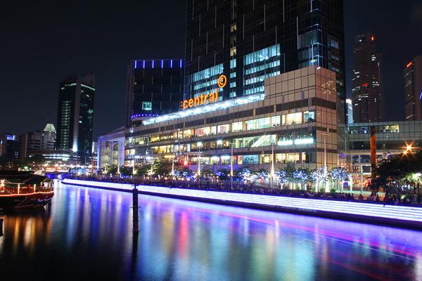 Красочный Сингапур.jpg