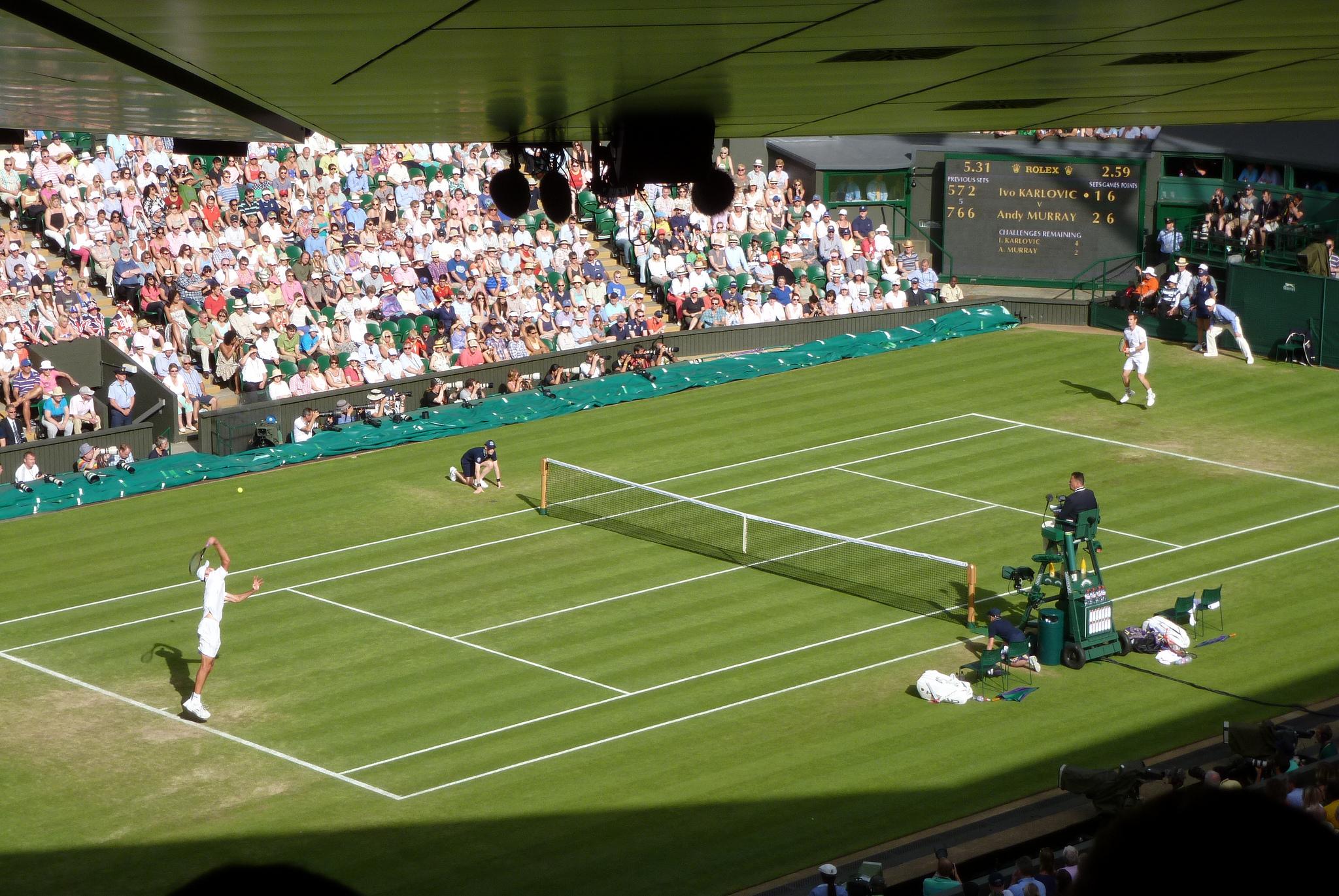 лекарь теннисные турниры картинки наушники используются телефоном