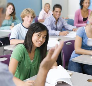 Реферат по туризму курсовая и диплом на тему туризма инструкция  Учиться учиться и еще раз учиться