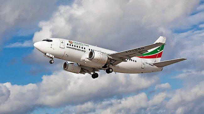 Татарстан 737.jpg